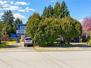 Duplex for sale in Woodland Acres PQ, Port Coquitlam, Port Coquitlam, 3523 3527 Carlisle Street, 262587195 | Realtylink.org