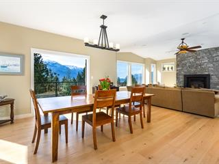 House for sale in Garibaldi Highlands, Squamish, Squamish, 5 40781 Thunderbird Ridge, 262587087 | Realtylink.org