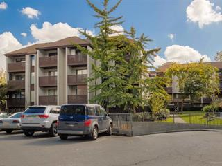 Apartment for sale in Fraserview NW, New Westminster, New Westminster, 404 340 Ginger Drive, 262587172 | Realtylink.org