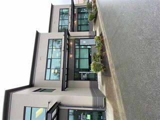 Industrial for lease in Norgate, North Vancouver, North Vancouver, 102 1075 W 1st Street, 224942737 | Realtylink.org