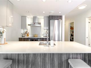 Apartment for sale in False Creek, Vancouver, Vancouver West, 303 1788 Columbia Street, 262573796 | Realtylink.org