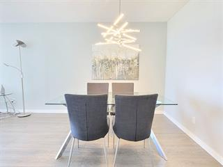 Apartment for sale in Brighouse, Richmond, Richmond, 1104 8160 Lansdowne Road, 262587314   Realtylink.org