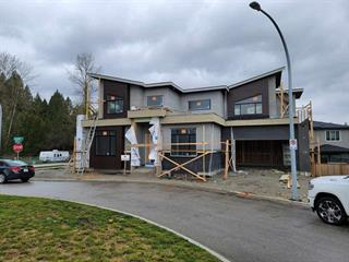 House for sale in Fraser Heights, Surrey, North Surrey, 17793 E Barnston Drive, 262586672 | Realtylink.org