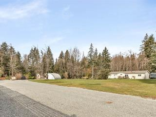 House for sale in Silver Valley, Maple Ridge, Maple Ridge, 12954 Mill Street, 262575136 | Realtylink.org