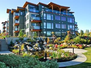 Apartment for sale in Courtenay, Courtenay City, 414 2300 Mansfield Dr, 872645 | Realtylink.org