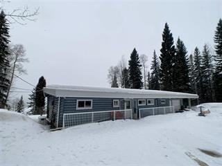 House for sale in Fort Nelson - Rural, Fort Nelson, Fort Nelson, 7487 Highland Road, 262585545 | Realtylink.org