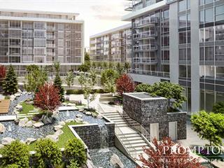 Apartment for rent in South Cambie, Vancouver, Vancouver West, 708 433 Sw Marine Drive, 262587232 | Realtylink.org