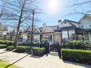 Townhouse for sale in Highgate, Burnaby, Burnaby South, 6818 Village Green, 262587196 | Realtylink.org