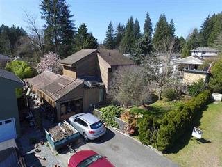 House for sale in Mission BC, Mission, Mission, 8025 Caribou Street, 262587173 | Realtylink.org