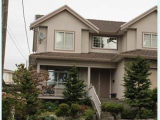 House for sale in Willingdon Heights, Burnaby, Burnaby North, 3961 William Street, 262586478 | Realtylink.org