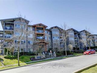 Apartment for sale in Westwood Plateau, Coquitlam, Coquitlam, 307 3132 Dayanee Springs Boulevard, 262586816 | Realtylink.org