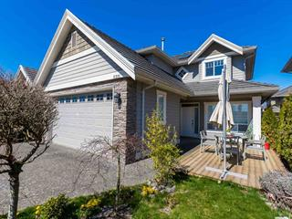 House for sale in Lackner, Richmond, Richmond, 5311 Woodwards Road, 262587062   Realtylink.org