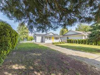 House for sale in Chilliwack N Yale-Well, Chilliwack, Chilliwack, 9708 Corbould Street, 262587410 | Realtylink.org
