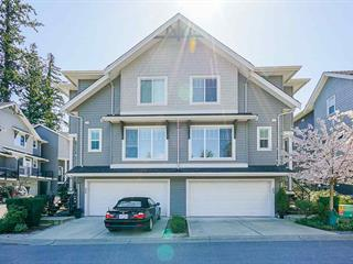 Townhouse for sale in Grandview Surrey, Surrey, South Surrey White Rock, 23 2855 158 Street, 262585551 | Realtylink.org