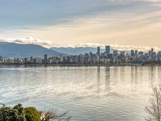 House for sale in Kitsilano, Vancouver, Vancouver West, 3642 Cameron Avenue, 262571878 | Realtylink.org
