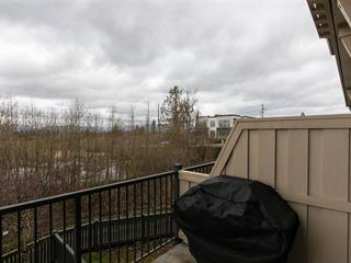 Townhouse for sale in Abbotsford West, Abbotsford, Abbotsford, 21 31125 Westridge Place, 262587293   Realtylink.org