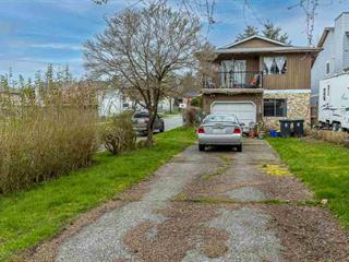 House for sale in Aldergrove Langley, Langley, Langley, 123 Springfield Drive, 262585508 | Realtylink.org