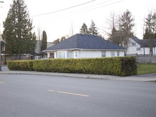 House for sale in Southwest Maple Ridge, Maple Ridge, Maple Ridge, 20605 Maple Crescent, 262586838 | Realtylink.org