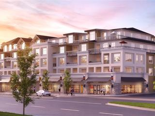 Office for sale in Willoughby Heights, Langley, Langley, 110 20487 65 Avenue, 224942794 | Realtylink.org