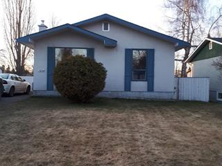 House for sale in Lower College, Prince George, PG City South, 7224 Imperial Crescent, 262587074 | Realtylink.org