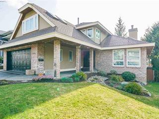 House for sale in Bear Creek Green Timbers, Surrey, Surrey, 15028 81b Avenue, 262585909 | Realtylink.org