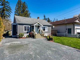 House for sale in East Chilliwack, Chilliwack, Chilliwack, 48185 Yale Road, 262587944 | Realtylink.org
