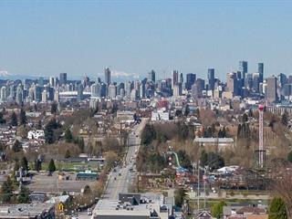 Apartment for sale in Vancouver Heights, Burnaby, Burnaby North, 1205 3760 Albert Street, 262586405 | Realtylink.org