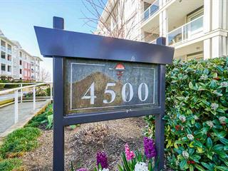 Apartment for sale in Steveston South, Richmond, Richmond, 314 4500 Westwater Drive, 262586734 | Realtylink.org