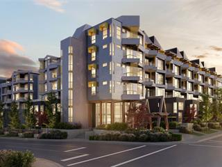 Apartment for sale in Central Abbotsford, Abbotsford, Abbotsford, 609 32828 Landeau Place, 262587325 | Realtylink.org