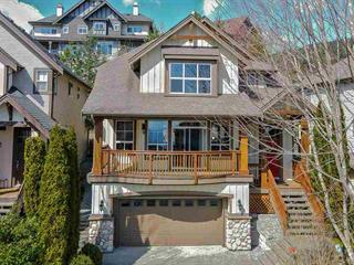 House for sale in Heritage Woods PM, Port Moody, Port Moody, 119 Maple Drive, 262587140 | Realtylink.org