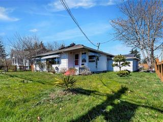 House for sale in Duncan, East Duncan, 711 Coronation Ave, 872673 | Realtylink.org