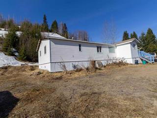 Manufactured Home for sale in Hart Highway, Prince George, PG City North, 2571 Minotti Drive, 262586899 | Realtylink.org