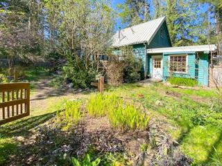 House for sale in Gabriola Island (Vancouver Island), Gabriola Island (Vancouver Island), 140 Malaspina Dr, 872606 | Realtylink.org