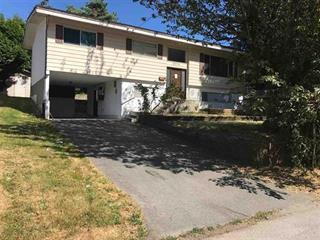 House for sale in Abbotsford West, Abbotsford, Abbotsford, 2074 Dolphin Crescent, 262585542 | Realtylink.org