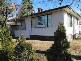 House for sale in Seymour, Prince George, PG City Central, 1510 Alward Street, 262586714 | Realtylink.org