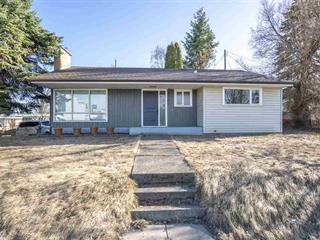 House for sale in Seymour, Prince George, PG City Central, 2141 15th Avenue, 262588234 | Realtylink.org