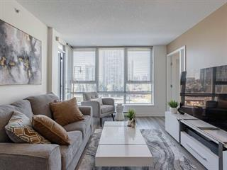 Apartment for sale in Yaletown, Vancouver, Vancouver West, 911 928 Beatty Street, 262588248   Realtylink.org