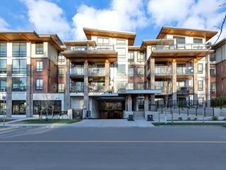 Apartment for sale in Mid Meadows, Pitt Meadows, Pitt Meadows, 219 12460 191 Street, 262588398 | Realtylink.org