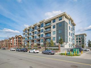 Apartment for sale in Langley City, Langley, Langley, 508 5638 201a Street, 262588472 | Realtylink.org