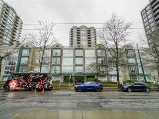Apartment for sale in Collingwood VE, Vancouver, Vancouver East, 206 3488 Vanness Avenue, 262588350 | Realtylink.org