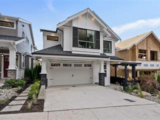 House for sale in Silver Valley, Maple Ridge, Maple Ridge, 14057 Buckels Drive, 262588577 | Realtylink.org