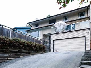 House for sale in Upper Delbrook, North Vancouver, North Vancouver, 282 Montroyal Boulevard, 262583640 | Realtylink.org