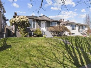 House for sale in Fraserview VE, Vancouver, Vancouver East, 1475 E 59th Avenue, 262588032 | Realtylink.org