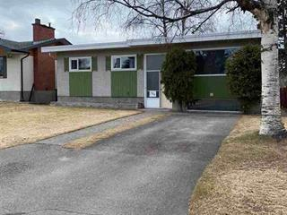House for sale in Quinson, Prince George, PG City West, 129 N Nicholson Street, 262585941 | Realtylink.org