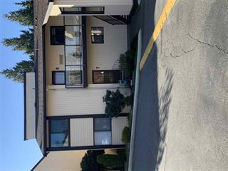 Townhouse for sale in Central Abbotsford, Abbotsford, Abbotsford, 7 2962 Nelson Place, 262586031 | Realtylink.org