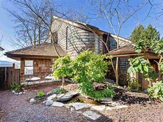 House for sale in Mission BC, Mission, Mission, 33160 Whidden Avenue, 262586648   Realtylink.org