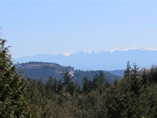 Lot for sale in Shawnigan Lake, Shawnigan, Lot 17 Goldstream Heights Dr, 872886 | Realtylink.org