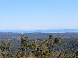 Lot for sale in Shawnigan Lake, Shawnigan, Lot 41 Goldstream Heights Dr, 872877 | Realtylink.org