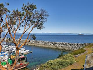 Apartment for sale in Nanoose Bay, Nanoose, 302 3555 Outrigger Rd, 872691 | Realtylink.org