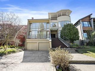 House for sale in Point Grey, Vancouver, Vancouver West, 4450 W 1st Avenue, 262588177 | Realtylink.org